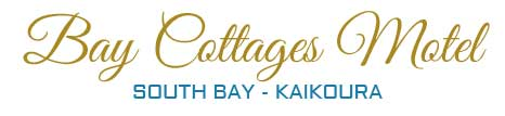 Bay Cottages Motel